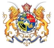 Zand Dynasty